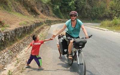 cycling-in-laos